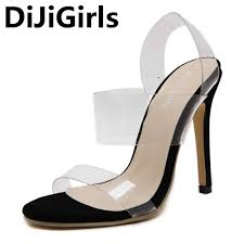 compare prices on woman wearing high heels online shopping buy