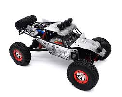 100 Rc Model Trucks Best RC Read This Guide Before You Buy Update 2017