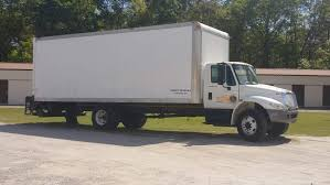 Souther Overnite Delivery 728 Woodberry Rd, Lexington, SC 29073 - YP.com Pro Max Trucking Next Day Services Kam Inc History Altl May Company La 1994 Ltd Opening Hours 4723 91 Ave Nw Edmton Ab Ups Freight Flatbed Division Circumstances Surrounding The Withdrawal Of From Macon Georgia Attorney College Restaurant Drhospital Hotel Bank Logix Ielligent Transportation Truck Youtube Hm Ingrated Shipping Forwarding Logistics Worlds Newest Photos Of Overnite And Ups Flickr Hive Mind