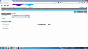 Tutoriel Vidéo : Mettre En Place Un VLAN Voix Avec QoS - YouTube Asus Dsln55u Adsl2 Dualband Modemrouter Review Thinkbroadband Qos Implementation Methods Ip Quality Of Service Sdn Of Traffic Porization Qos Youtube G902 Voip Wireless Router User Manual The G801 Flyingvoice Speed Test And Performance Issues And How It Works Spa2102 Behind A Router Can It Be Done Voip Tech Chat Voipms Firewall Policies Xg Sophos Community 7 Best Routers To Buy In 2018 Asus Rtac68u Vanishedvpn Solved Phone Not Working With R8000 Netgear Communities Monitor Network Monitoring Management Opmanager Dscp Based Htb Mrotik Wiki