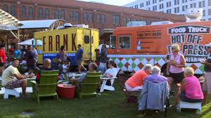 Buffalo. For Real TV - Larkin Square - YouTube Lloyd Taco Trucks Home Facebook Buffalo For Real Tv Larkin Square Youtube Munch Madness Lloyds Vs Kentucky Gregs Hickory Pit Bull Run A Chicken In Every Pot 1928 Taco Truck On Corner Whereslloyd Dl From Instagram Photo And Video Lloyd Twitter Happy To Introduce Our 5th Food Truck Profile 241924_x1024jpgv1501730554 Holding Onto Summer Forever Guest Speaker Founder Of Lloyds Taco Truck Todaycanisius Food Clipart