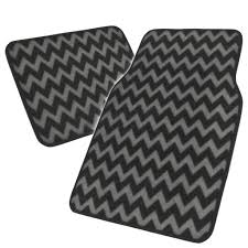 Chevron Gray Front And Rear Carpet Mats Car Auto Van Suv Trucks 4 ... Carpet Racing Short Course Trucks In Rock Springs Wyoming Youtube Used Cleaning Trucks Vans And Truckmounts Butler White Diy Auto Best Accsories Home 2017 3d Vehicle Wrap Graphic Design Nynj Cars Kraco 4 Pc Premium Carpetrubber Floor Mat For And Suvs How To Lay A Truck Rug Like A Pro Hot Rod Network Convert Your Into Camper 6 Steps With Pictures Mats For Unique Front Rear Seat Amazoncom Bedrug Brh05rbk Bed Liner Automotive Mini Japan Sprocchemtexhydramastertruckmountcarpet Machine