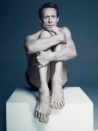 ballet dancers u0027 strength and sacrifice captured in stunning photo