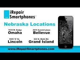 Irepair Smart Phones LLC in Lincoln NE
