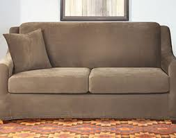 twilight sleeper sofa cover replacement garden xcyyxh com