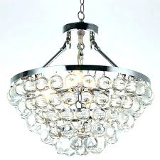 Inspirational Transitional Chandeliers For Together With Cheap Com Discount Dining Room Lighting