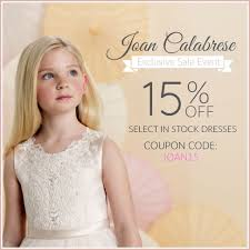 Get 54% Off Flower Girl Dress For Less Coupon Code More With ... 15 Off Pickup Flowers Coupon Promo Discount Codes 2019 Avas Code The Bouqs Flash Sale Save 20 Last Day Hello Subscription Pughs Flowers Coupon Code Diesel 2018 Calamo Ftd Off Flower Muse Coupons Promo Discount November Universal Studios Dangwa Florist Manila Philippines Valentine Discounts Codes Angie Runs Florist January 20 Ilovebargain
