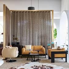 alpenchic möbel deko im chalet stil