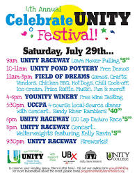 Celebrate Unity Festival Showcases Community July 29 - Belfast ... How Can Companies Track The Success Of Their Social Media The Barn Raisers Dvd Release Moved To May Preorder Now Save Doc Explores History Classic American Buildings Barnraisers Podcast On Twitter Latest Episode Building Brands With Roi Barnraisers Price Lists Raiser Past Golf Outings Creating Community Through Work Parties Always And Forever Wedding Meeting Party Treats Wedding