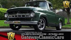 1959 Ford F100 | Gateway Classic Cars | 937-ATL 1959 Ford Panel Van Chevy Apache For Sale 55 59 Chevrolet Task Force Mercury M Series Wikipedia F100 Stock Photos Images Alamy Hemmings Find Of The Day 1958 Panel Van Daily Ford 12 Ton Panel Delivery Truck Truck For Classiccarscom Cc1114838 1957 1960 Fridge Engine Joe Restoration Retyrd Photo Image Gallery Sneak Peek Alert This Truck Is Currently Shifting Home Farm Fresh Garage