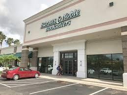 Barnes & Noble extends lease in Daytona News Daytona Beach