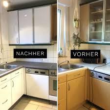 küchen arbeitsplatte folieren tisch folieren