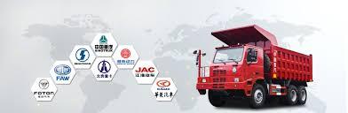 100 Truck Parts China Sinotruk Spare Shacman Weichai Engine