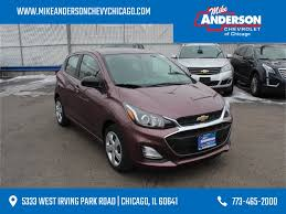 100 Chevy Trucks For Sale In Indiana New Cars SUVs For Mike Anderson Chevrolet Of