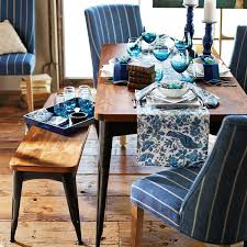 Pier One Dining Room Tables by Sora Dining Table Pier 1 Imports I Want This Hehe And Every