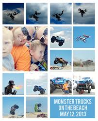 Monster Trucks On The Beach | Sarah Halstead Monster Truck On The Beach Oceano Dunhuckfest 2013 Monsters Dirt Crew Crowned 2017 King Of Beach Monsters We Loved Jam Macaroni Kid Wildwood 365 Trucks Rumble Into Wildwoods For Blue Avenger Virginia Monster Trucks Pinterest Offers Course Rides This Summer Family Stone Crusher Freestyle On The Truck Show Virginia Actual Store Deals Photos 2016 Sunday Beast Resurrection Offroaderscom Image Mstersonthebeach20saturday167jpg
