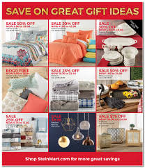 Stein Mart Sale Ad - August 2018 Wholesale Smart Fniture Coupon Code Saltgrass Steak House Plano Tx Area 51 Store Scream Zone Coupons Stein Mart The Bargain Bombshell Coupon Codes 3 Valid Coupons Today Updated 20181227 Money Mart Promo Quick Food Ideas For Kids Barcode Nexxus Printable 2019 Bookdepository Discount Codes Promo Fonts Com Hell Creek Suspension Venus Toddler Lunch Box Daycare Discounts Code Travelex