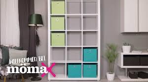aufbewahrungsboxen jetzt shoppen mömax