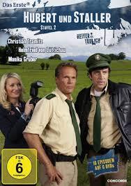 100 Staller Amazoncom Hubert Und 2 Staffel Movies TV