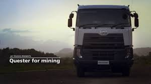 UD TRUCKS - QUESTER FOR MINING On Vimeo Fundraising Revs Up For Camp Quality Illawarra Mercury Mack Trucks Careers 5th Annual Harden Historic Truck And Tractor Show Sunday March 18 Volvo Vnl From Ats For Ets2 132 Mod Ets 2 Gabrielle Best Image Kusaboshicom 1982 Chevy C10 Truly Intense Busted Knuckles Arizona Department Of Tranportation Expands Its Truck Safety Traing Colorado Towing With Brie Kingfish 2015 Cfifr Why Gm Is Probing 27 Million Trucks Suvs Gabriel Jordan Chevrolet Cadillac In Henderson Tx Serving Tyler Food Banned Brady Street