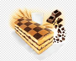 kinder schokolade biskuitmilchfrühstück milch backwaren