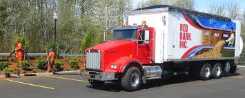 BT40C Blower Truck | Products – Peterson Home Kk Enterprises Ltd Garys Auto Sales Sneads Ferry Nc New Used Cars Trucks Walinga Best Buy Motors Serving Signal Hill Ca Truckland Spokane Wa Service Bt40c Blower Truck Products Peterson G300 Series Flour Feed Bulk For Sale Truckfeed 2015 Gmc Sierra 1500 Sle 4x4 In Hagerstown Md Browse Our Bulk Feed Trucks Trailers For Sale Ledwell Hensley Trailers