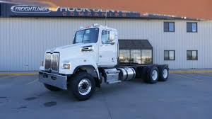 Kenworth Lincoln Ne | New Car Release Date Used Trucks For Sale In Lincoln Ne On Buyllsearch Honda Of Sales Service In New Ford Subaru Toyota Dealerships Serving Bedford Cf2 Dropside Truckvan White Lorry For Sale Colctible Classic 21976 Coinental Mark Iv 2001 Ranger Edge Cars On Used Cars Offering Complete Buy Here Pay Car Specials At Anderson Auto Group