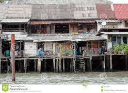 100 Homes In Bangkok Stock Image Image Of Home Bicycle Tourism 87378711