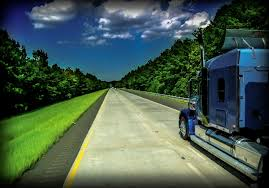 Hot Topics In Trucking: From Traffic Bottlenecks To Trucking Expenses Anderson Trucking Service Reviews Complaints Youtube Celadon Dumps Quality Companies Leasing Indianapolis Trucking Company Had Been Fined Cited By Feds Before Ripoff Report Celadon Trucking Complaint Review Indiana Roehl Best Image Truck Kusaboshicom Smith Transport Glassdoor Is Not A Place You Want To Be Page 16 Us Xpress Driver Resource Hot Topics In From Traffic Bottlenecks Expenses News June 2014 Annexnewcom Lp Issuu