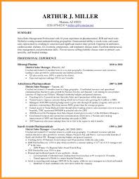 14-15 Retail Resume Examples No Experience | Southbeachcafesf.com How To Write A Perfect Retail Resume Examples Included Job Sample Beautiful 30 Management Resume Of Sales Associate For Business Owner Elegant Image Sales Customer Service Representative Free Associate Samples Store Cover Letter Luxury Retail And Complete Guide 20 Best Manager Example Livecareer Letter Template Assistant New Account Velvet Jobs Writing Tips Genius