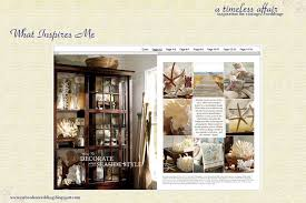 Celebrating Home Designer Login - Home Design Ideas Specchio Design By Philippe Starck In Sconto Complementi A Idolza Penelope Ann Spring 2014 Catalog Daniel Reed Celebrating Home Direct Facebook Interiors Catalogo Designer On Its Nice That Apartamento At Ten A Cade Of Celebrating The Dellahs Jubilation Halloween With Dr Pandas Candy Best 25 Interior Catalog Ideas On Pinterest Diy Celebrations Red Mini Casserole Set Matches Login Photos Decorating Heidi Pribell Interior Boston Ma Press Interiors Gifts Inc