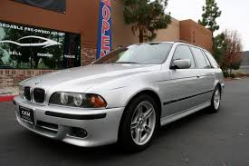 2003 BMW 540i For Sale Nationwide - Autotrader 2006 Subaru Outback For Sale Nationwide Autotrader Sacramento Craigslist Cars And Trucks By Owner Best Car Reviews 2003 Ford F150 2015 F350 2007 Gmc Sierra 2500 2008 Mercury Mariner 2001 Toyota Tacoma