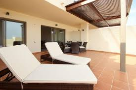 Term Rentals Apartments Mijas Costa Rentals And 2 Bedroom Floor Apartment La Cala Hill Mijas