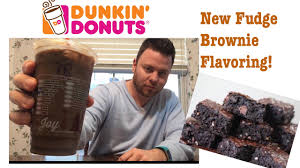 Large Pumpkin Iced Coffee Dunkin Donuts by 100 Large Pumpkin Iced Coffee Dunkin Donuts Best 25 Dunkin