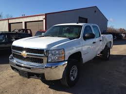 Shelby And Sons Auto Salvage - Used Auto Parts, Wheels, Truck Wheels A Pile Of Rusty Used Metal Auto And Truck Parts For Scrap Used 2015 Lvo Ato2612d I Shift For Sale 1995 New Arrivals At Jims Used Toyota Truck Parts 1990 Pickup 4x4 Isuzu Salvage 2008 Ford F450 Xl 64l V8 Diesel Engine Subway The Benefits Of Buying Auto And From Junkyards Commercial Sales Service Repair 2011 Detroit Dd13 Truck Engine In Fl 1052 2013 Intertional Navistar Complete 13 Recycled Aftermarket Heavy Duty Southern California Partsvan 8229 S Alameda Smarts Trailer Equipment Beaumont Woodville Tx