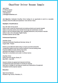 Awesome Stunning Bus Driver Resume To Gain The Serious Bus Driver ... Awesome Stunning Bus Driver Resume To Gain The Serious Delivery Samples Velvet Jobs Truck Sample New Summary Examples For Drivers Awesome Collection Image Result Driver Cv Format Cv Examples Free Resume Pin By Pat Alma On Taxi Transit Alieninsidernet How Write A Perfect With Best Example Livecareer No Experience Unique School Job Description Professional And Complete Guide 20
