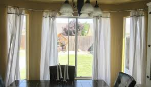 Swing Arm Curtain Rod Walmart by Curtains Target Shower Curtain Rods Walmart Tension Rod