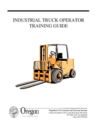 Forklift Operation | Forklift | Truck 148454 Operator Transceiver User Manual Pc4500 Crown Powered Industrial Truck Oshe 112 Spring Ppt Download Safety Program Environmental Health And Osha Compliance For General Industry Oshas Top 10 Vlations Of Electrical Policies Number Caution Look Out For Trucks Sign Oce4385 Mfrc500zm Rfid Access Module With Can V24 If Basic Forklift Operation Thetrainer At Hilton Garden Inn Traing Material Handling Equipment