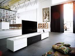 tv und hi fi möbel wohnland breitwieser