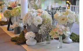 Wedding DecorAwesome Ideas For Table Decorations Reception A Day Inspiration And