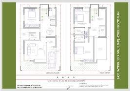 Pole Barn Design Unique Small House Plans Floor Modular Barns