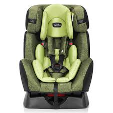 Evenflo - Duran Carseat Hgmil Evenflo Fava High Chair Y5806 Shopee Singapore Car Seat Installation Using The Locking Clip Youtube Phil And Teds Lobster Portable Pr Brand Sevenflosite Villa By The Castle Baby Equipment Amazoncom Little Ottoman Gliding Twill Green Safemax 3in1 Booster Shiloh Erta Sea Blue Almost New Car Seat Babies Kids Others On Carousell Diagtree Belt Strap Cover For