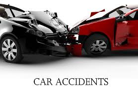 100 Riverside Car Accident Lawyer Orange County S Call 8007839360