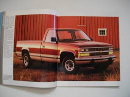1988 Chevy Truck Parts - Save Our Oceans Image Of 92 Chevy Truck Interior Parts 1992 Silverado 4x4 Wiring Harness For 1986 Diagram Center 8898 Bucket Seats8898 Best Resource Used 2002 1500 Subway Inc 1995 New Chevrolet C K Questions How To Example Electrical 1988 Automotive Block 87 Dual Tank Schematic Diy Diagrams Heater Basic Guide Enthusiasts Circuit And Hub Gmc Specs Controls Trusted