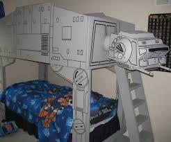 Star Wars Room Decor Uk by Lego Star Wars Bedroom
