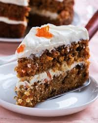 saftige walnuss aprikosen torte rezept