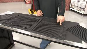 Ford F150 Rubber Floor Mats #3 F-150 Ford Super Cab/Super Crew With ... Oem New 2015 Ford F150 King Ranch Black Crew Cab Premium Carpet 2018 Floor Mats Laser Measured Floor Mats For A 35 Ford Logo Vp8l Ozdereinfo 2013 Explorer Photo Gallery Image Factory Full Coverage Truck Enthusiasts Forums United Car Parts Ackbluemats169 Tailored Hdware Gatorgear Front Cr3z6313300aa Mustang Mat Rubber Set 1114 Review Of The Weathertech All Weather On 2016 Fl3z1513086ba Allweather With 2017 Maxliner Fitted Forum Team R4v