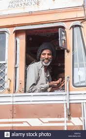 Cheerful Local Truck Driver In Jodhpur, Rajasthan, India Stock ... Large Trucking Companies Ripping Off Drivers Is Uncscionable New Xf 530 Daf Catch Of The Day For Amg Transport News Its Not Safe To Use Local Refighters Reject Cfa All Clear Photos From Touch A Truck Event May 20 2017 Hc Driver Tweed Heads Jobs Australia Resume Sample Vinodomia Pineheights Trucking Ltd In Earlton On Long Distance Delivery Job Description And Driving Creating Twin Metals Uhaul 360storagecenter In Texas School Best Posting