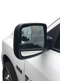 100 Dodge Ram Trucks Amazoncom Beech Lane Blindspot Mirror TwoPack For 200918