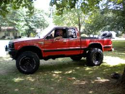 100 V4 Trucks Used 4X4 Used 4x4 For Sale Under 2000